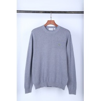 Lac0ste Sweaters Long Sleeved For Men #891962