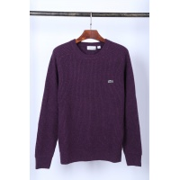 Lac0ste Sweaters Long Sleeved For Men #891963