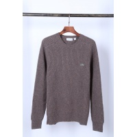 Lac0ste Sweaters Long Sleeved For Men #891964