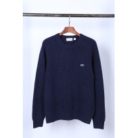 Lac0ste Sweaters Long Sleeved For Men #891965