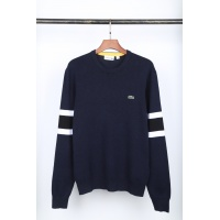 Lac0ste Sweaters Long Sleeved For Men #891966