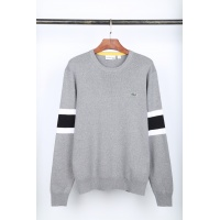 Lac0ste Sweaters Long Sleeved For Men #891967