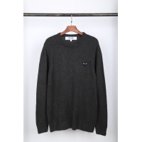 Play Sweaters Long Sleeved For Unisex #891968