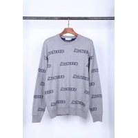 Moncler Sweaters Long Sleeved For Unisex #891970