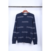 Moncler Sweaters Long Sleeved For Unisex #891971