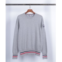 Moncler Sweaters Long Sleeved For Unisex #891972