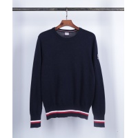 Moncler Sweaters Long Sleeved For Unisex #891973