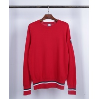 Moncler Sweaters Long Sleeved For Unisex #891975