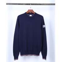 Moncler Sweaters Long Sleeved For Men #891976