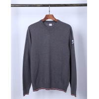Moncler Sweaters Long Sleeved For Men #891977