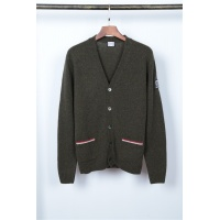 Moncler Sweaters Long Sleeved For Men #891978