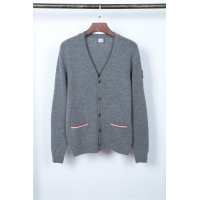 Moncler Sweaters Long Sleeved For Men #891979