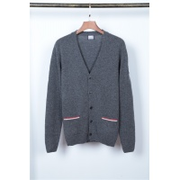 Moncler Sweaters Long Sleeved For Men #891980