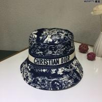 Christian Dior Caps #892026
