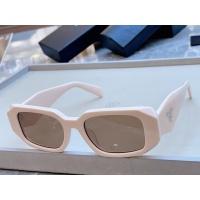 Prada AAA Quality Sunglasses #892062