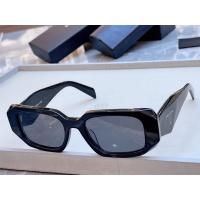 Prada AAA Quality Sunglasses #892065