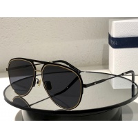 Christian Dior AAA Quality Sunglasses #892086