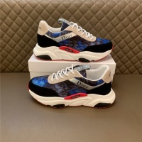 Christian Dior Casual Shoes For Men #892096