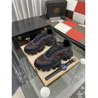 Prada Casual Shoes For Men #892100
