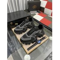 Prada Casual Shoes For Men #892101