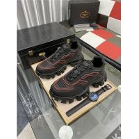 Prada Casual Shoes For Men #892102