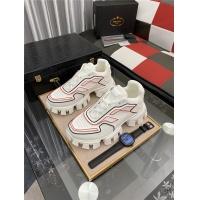 Prada Casual Shoes For Men #892103