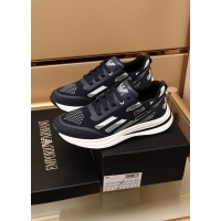 Armani Casual Shoes For Men #892124