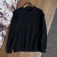 Moncler Hoodies Long Sleeved For Men #892135