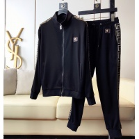 Versace Tracksuits Long Sleeved For Men #892139