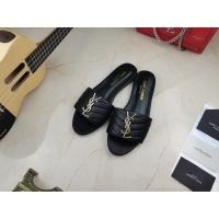 Yves Saint Laurent YSL Slippers For Women #892178