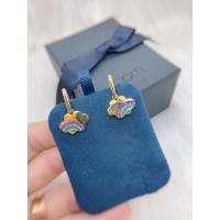 apm Monaco Earrings #892207