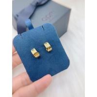 apm Monaco Earrings #892208