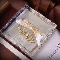 apm Monaco Earrings #892212