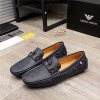 Armani Casual Shoes For Men #892246