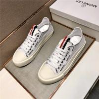 Moncler Casual Shoes For Men #892275