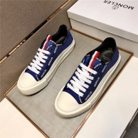 Moncler Casual Shoes For Women #892278