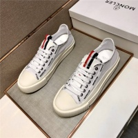 Moncler Casual Shoes For Women #892279