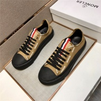 Moncler Casual Shoes For Women #892280