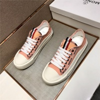 Moncler Casual Shoes For Women #892281