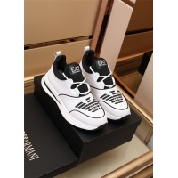 Armani Casual Shoes For Men #892283