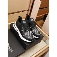 Armani Casual Shoes For Men #892284