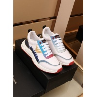 Armani Casual Shoes For Men #892288