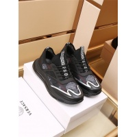 Versace Casual Shoes For Men #892290