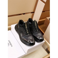 Versace Casual Shoes For Men #892291