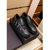 Valentino Casual Shoes For Men #892314