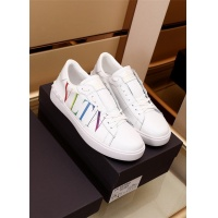 Valentino Casual Shoes For Men #892315