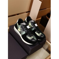 Valentino Casual Shoes For Men #892316