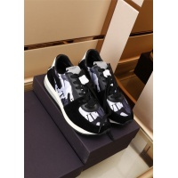 Valentino Casual Shoes For Men #892317