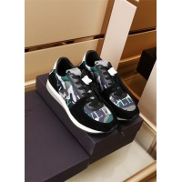 Valentino Casual Shoes For Men #892318