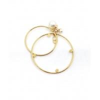 Christian Dior Earrings #892338